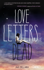 love_letters_to_the_dead_poster