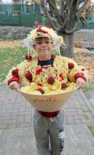 spaghetti-bolo