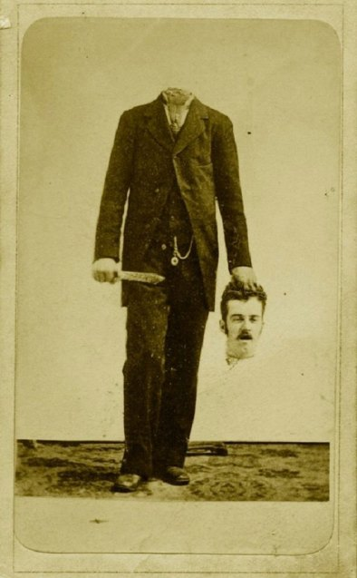 terrifying-old-photos-20