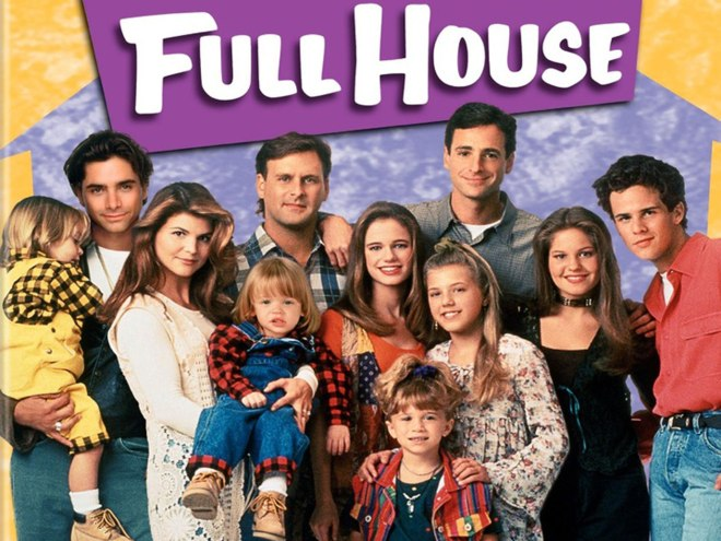 full-house_1987_cast-1473683128